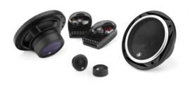 JL AUDIO C2-650 2-wegs componentsysteem