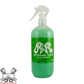 Dodo Juice - 'Basics of Bling' Detailing Spray - 500ml