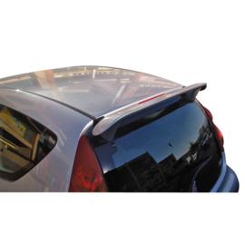 Dakspoiler passend voor Citroën C1/Peugeot 107 'Wing'