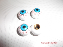 Eye Ball Ventielen