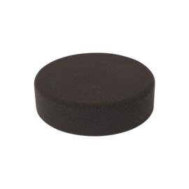 Carpoint Polijstspons Zwart 18x5c