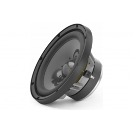 "JL Audio ZR800-CW 8"" ZR Series Component Woofer 4ohms 125 Watts RMS"