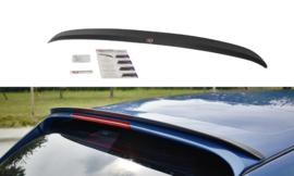 SPOILERVERLENGING ALFA ROMEO 156 GTA SW