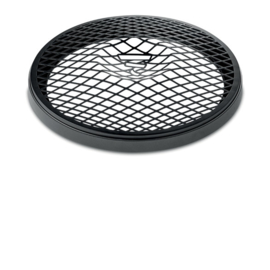 Focal Utopia Be 8WM Grille