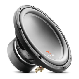 Focal Performance SUBP30DB 30cm Subwoofer