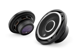 JL Audio C2-600x Coaxiaal luidsprekersysteem
