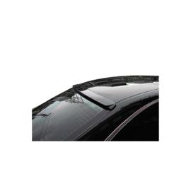 Achterruitspoiler passend voor BMW 5-Serie E60 Sedan 2003-2010