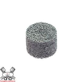 Autobrite - Metal Gauze filter