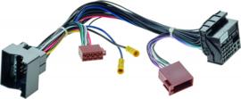 Inside Accesoires speciale Connectors & Harnas voor Automerken