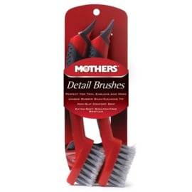 Mothers®