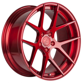 ZP.FORGED7