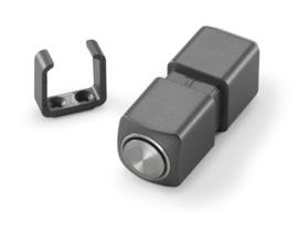 JL Audio VXi-BTC, Bluetooth controller voor alle VXi versterkers