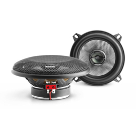 Focal 130AC 13cm Coax Speakerset