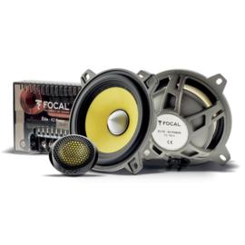 Focal K2 Power ES100K 10cm Composet