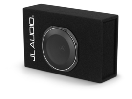 JL AUDIO ACP110LG-TW1 Enclosed Subwoofersysteem