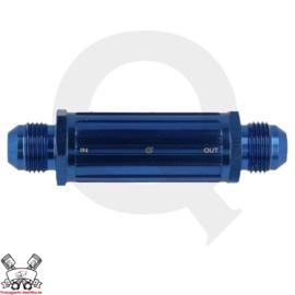 Brandstof filter D06 male