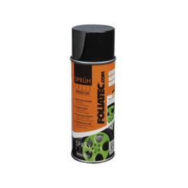 Foliatec Spray Film (Spuitfolie) - power-groen glanzend 1x400ml