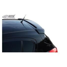 Dakspoiler passend voor Opel Corsa D 5-deurs 2006-2014 (PUR-IHS)