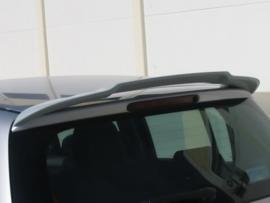 """Roof Spoiler Suzuki Swift II """"KARANG"""" iBherdesign"""