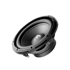 Focal Auditor RSB250 25cm Woofer