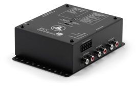 JL Audio Fix86 OEM integration