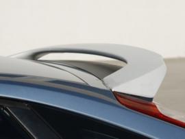 Roof Spoiler Ford Focus II iBherdesign
