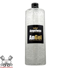 Angelwax - AnGel Interior Dressing - 500 ml