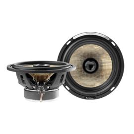 Focal Flax Evo PC165FE 16.5cm Speakerset