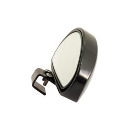 Universele dode-hoek spiegel 57x113mm