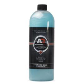 Autobrite - SuperFoam - 1000 ml