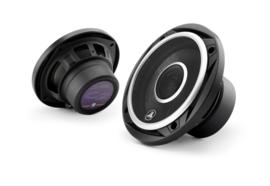 JL AUDIO C2-525X Coaxiaal luidsprekersysteem