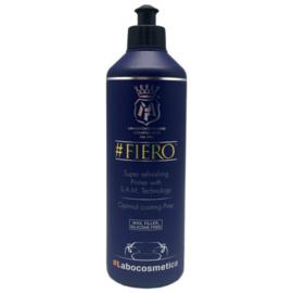 #FIERO 500ML