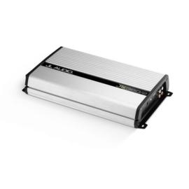 JL Audio 4 kanaals versterker JX400/4D