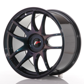 JR-Wheels JR29 Magic Purple