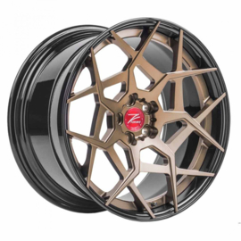 ZP.FORGED15