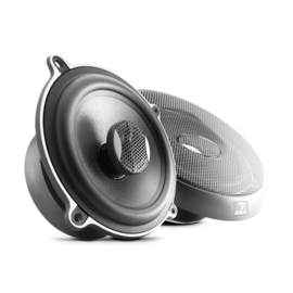 Focal Performance PC 130 13CM COAX Speakerset