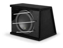 JL AUDIO CLS113RG-W7AE Enclosed subwoofersysteem