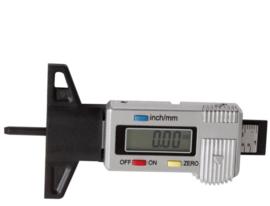 KRAFTWERK digitale bandenprofielcontroller
