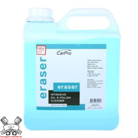 CarPro - Eraser - 5000ml