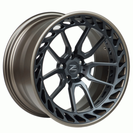 ZP.FORGED22