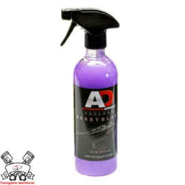 Autobrite - Berry Blast - 500 ml