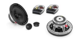 JL AUDIO C5-650 2-weg component systeem