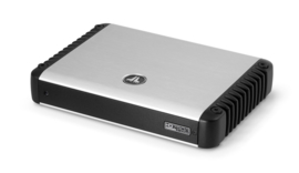 JL Audio HD750/1 1 kanaals (monoblock) versterker