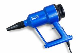 BLO CAR DRYER AIR-S