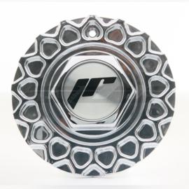 JR-Wheels JR9 Center Cap Chrome