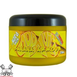 Dodo Juice - Banana Armour hard wax - 250ml