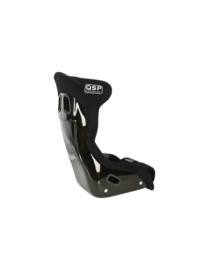 Racestoel FIA RX-40