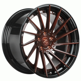 ZP.FORGED6