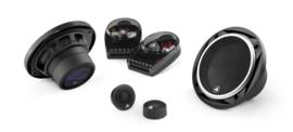 JL AUDIO C2-525 2-wegs componentsysteem
