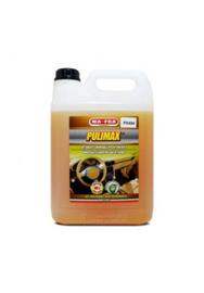 PULIMAX 4500ML